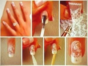 Nail art designs tutorials page inspiring