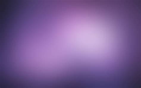 Purple Backgrounds 39 High Definition Purple Wallpaper Images For Free
