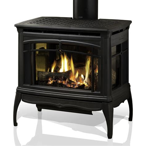Gas Stove Fireplace Prices by Hearthstone Waitsfield Dx 8770 Gas Stove Stoves