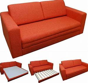 Sofa bed ikea philippines home design ideas for Sofa bed ikea philippines