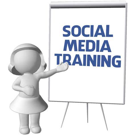social media courses social media class get on the proper use of