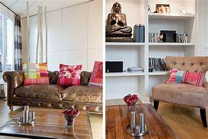Deco Zen Salon. photo d coration salon zen. deco salon zen bouddha ...