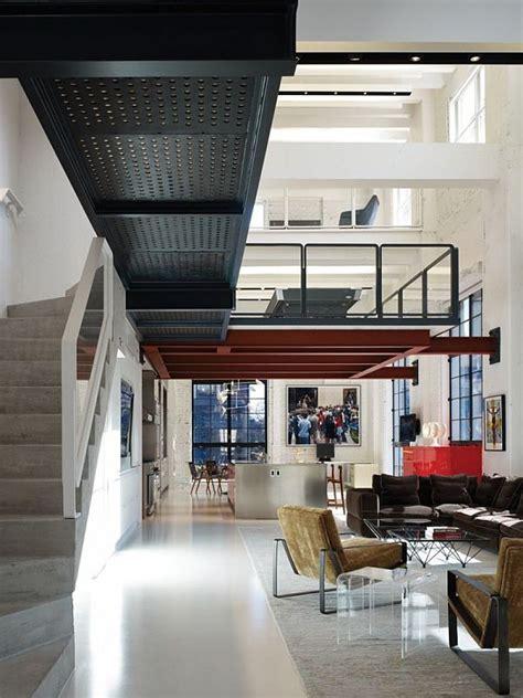 designers in chicago modern chicago loft interior design