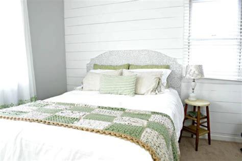 Vintage Farmhouse Images by Vintage Farmhouse Master Bedroom Refresh Living
