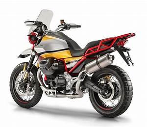 Motorrad Oldtimer Zeitschrift : moto guzzi v85 concept hoffentlich wird mehr aus dieser ~ Kayakingforconservation.com Haus und Dekorationen