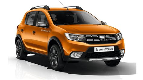 Renault Duster Wallpaper by 2019 Dacia Duster Hd Wallpaper Autoweik