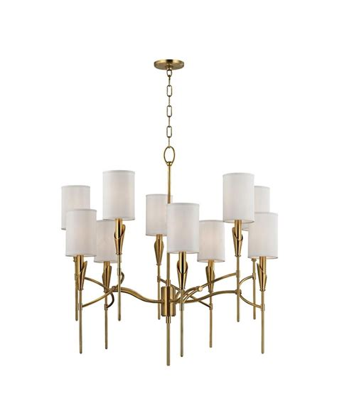 capitol lighting coupon hudson valley 1305 agb tate chandelier capitol lighting