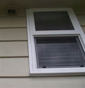 outside vent cover for exhaust fan