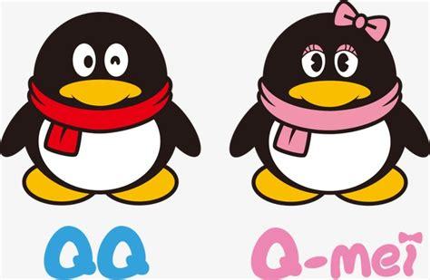 Tencent Qq, Chim Cánh Cụt, Qqcomment Miễn Phí Tải Hình ảnh Png