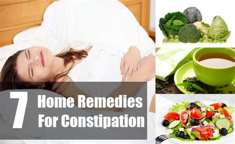 remedy for constipation awesome home reme s for constipation home to the cures a source of cures
