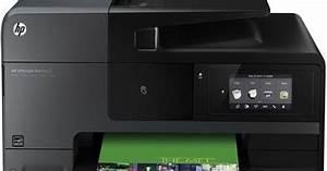 Hp Officejet Pro 8620 Manual