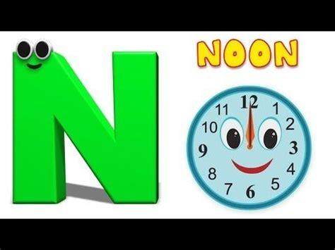 phonics letter  song kids tv nursery rhymes sep