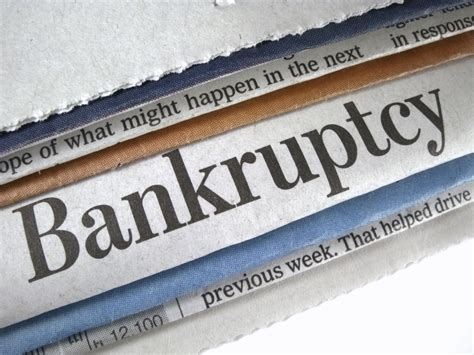 Insolvency And Bankruptcy Code 2016 Bill Passed By Rajya Sabha. Care Coordinator Salary Bb&t Mortgage Company. Best Cloud Based Antivirus Dish Network List. Free Employer Job Posting Sites. Equifax Credit Score Simulator. Human Resources Software Packages. Engineering Schools In Texas. Medicare Coverage For Cataract Surgery. Daycares In Elizabeth Nj Whats On The M C A T