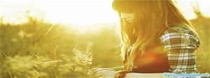 Pin California-beautiful-sunset-facebook-covers-timeline ...