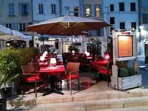 Le Poivre D Ane Aix : le poivre d 39 ane aix en provence restaurant reviews phone number photos tripadvisor ~ Melissatoandfro.com Idées de Décoration