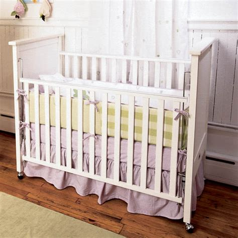 bratt decor crib hardware bratt decor baby cribs and furniture assembly