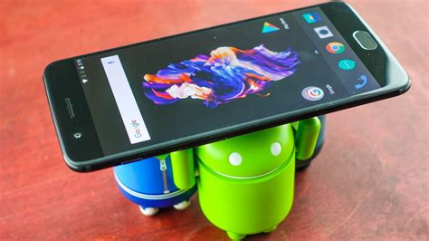 oneplus 6 what we want to see techradar