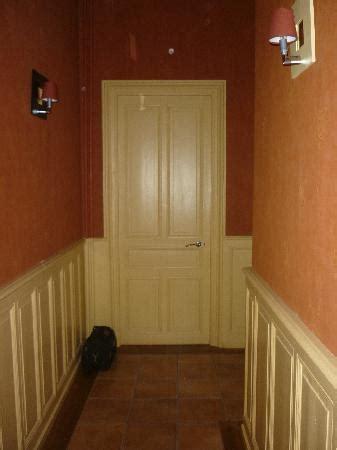 chambre d hotes claude jura les carmes chambres d 39 hotes de charme du haut jura