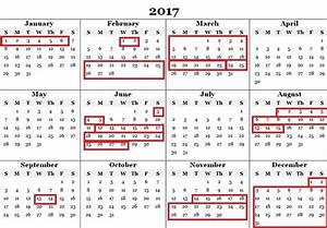 Calendar ortodox 2017 - mai : calendar