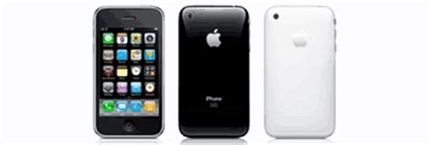 pay as you go iphone refurbished iphone pay as you go used iphone