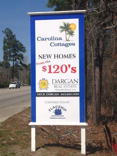 cabinets to go myrtle beach carolina cottages in myrtle beach near coastal carolina