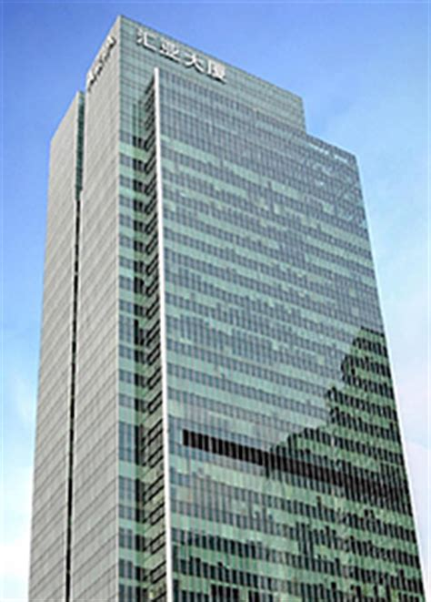 Bank Of Tokyo Mitsubishi Jersey City by Mufg Shanghai Asia And Oceania Global Network Mufg Bank
