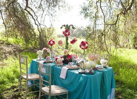Alice In Wonderland Themed Wedding Wedding Favours Shot Glasses Ireland Custom Diy Tutorial Quick Plans Reviews Usher Disney Uk For Bride