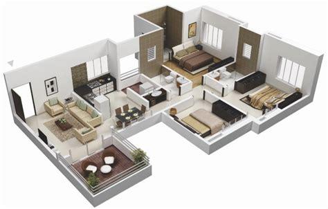 single wide mobile home interior design planos para casas modernas
