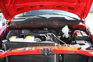 2005 Dodge Ram 1500 Slt Qc Hemi 4x4 16 000 Miles