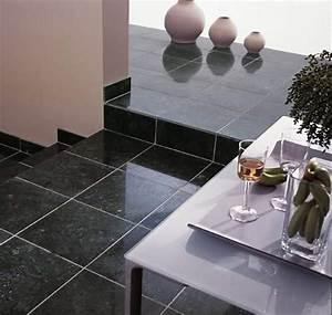 Revêtement De Sol Intérieur : carrelage marbre poli sol revetement interieur carrelage ~ Premium-room.com Idées de Décoration