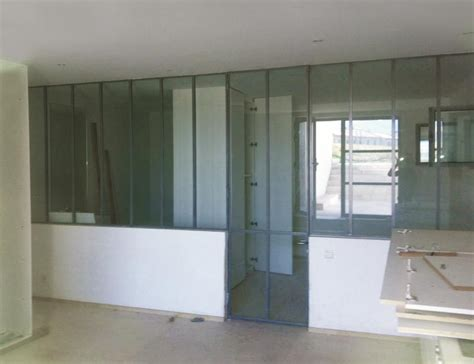 carreau de fenetre gallery of comment remplacer une vitre simple with carreau de fenetre