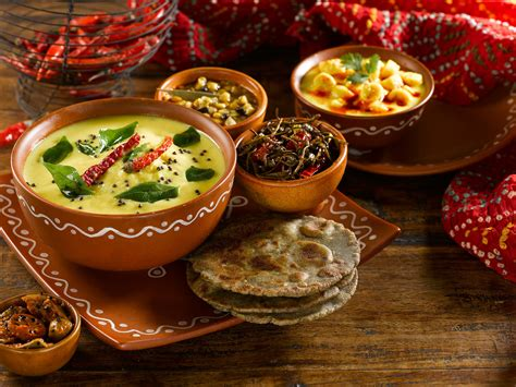 cuisine tradition rajasthani food rajasthan tourism beat
