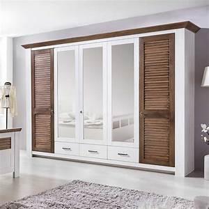 Kiefer Schlafzimmer Modern Bettwsche Zara Home