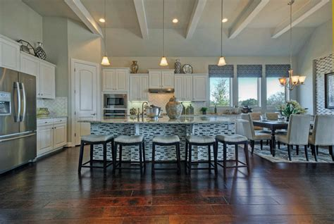 White Ceiling Beams Decorative - white ceiling beams