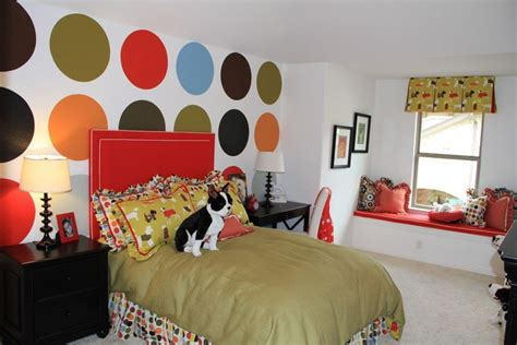 small room ideas for with cute color painting eas for room painting for room