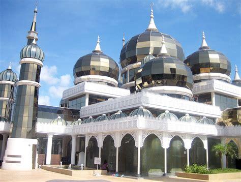 Badshahi Mosque 4k Wallpaper by Masjid Wallpaper 58 Images