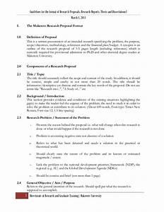 Assisted Suicide Argumentative Essay Revise Essay Online Assisted  Physician Assisted Suicide Argumentative Essays