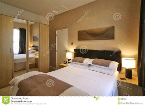 chambre hotel luxe moderne chambre à coucher de luxe image stock image du luxe