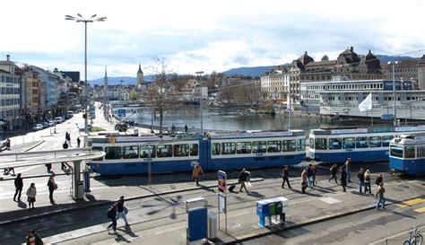 recherche recettes de cuisine photos et de zurich en suisse recettes gastronomie