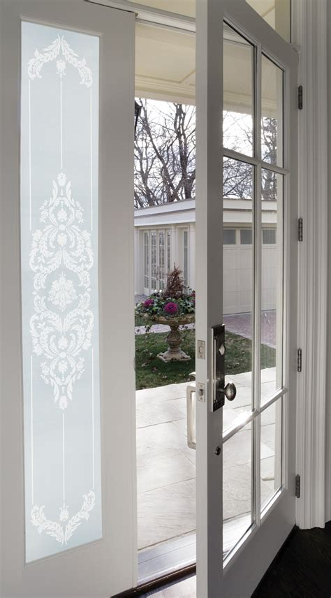 sidelight window treatments home depot 17 best images about artscape s current window