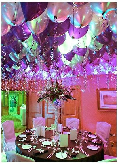 Balloon Decorations Balloons Decoration Birthday Coimbatore Decorators