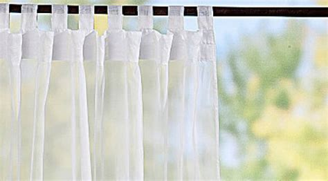 how to get wrinkles out of sheer curtains without ironing