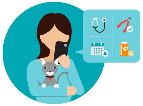 pet health network pro integrated features idexx