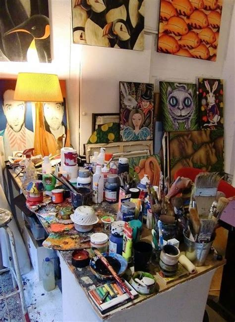 atelier cuisine nancy les 25 meilleures idées de la catégorie loft d 39 artiste sur