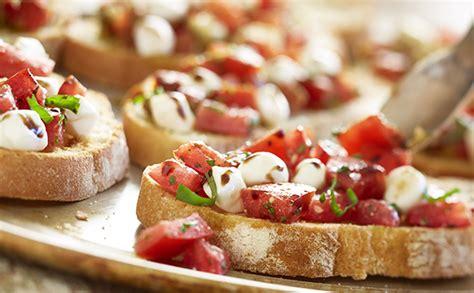 olive garden bruschetta recipe find a location olive garden italian restaurant