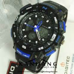 digitec energia dg 2044t black blue original