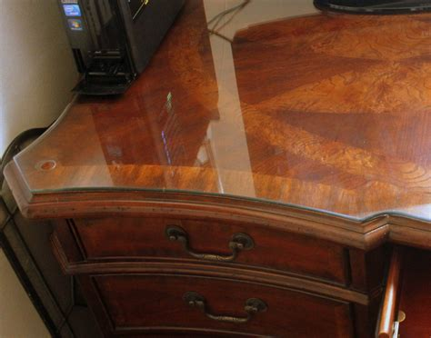 hooker seven seas desk seven seas executive desk by hooker furniture collectors