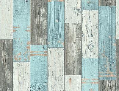 brick effect wallpaper homebase  wallpapergetcom