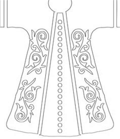 applique lade collection of landmarks around the world coloring pages