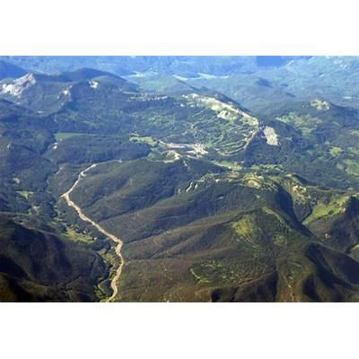 Wolf Creek Pass - Wikipedia